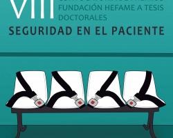 Premio Hermandad Farmacéutica del Mediterráneo, y Real Academia de Medicina y Academia de Farmacia de la Región de Murcia
