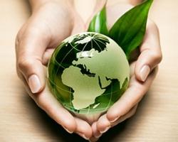 La Real Academia de Medicina y Cirugía de la Región de Murcia, le invita a la Sesión Conmemorativa del Día Mundial del Medio Ambiente (04.06.2015)