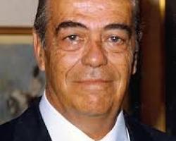 La Real Academia de Medicina y Cirugía de la Región de Murcia, le invita a la Sesión In Memoriam, en recuerdo al Ilmo. Sr. D. Antonio López Alanís, Académico Numerario de esta Institución, recientemente fallecido (19.10.2016)