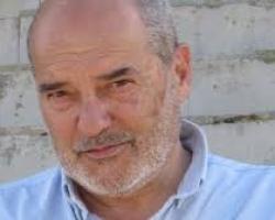 La Real Academia de Medicina y Cirugía de la Región de Murcia, le invita a la Sesión de ingreso del Dr. D. José V. Tuells Hernández, como Académico Correspondiente (01.12.2016)