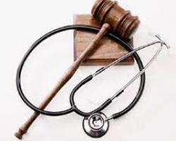 La Real Academia de Medicina y Cirugía de la Región de Murcia, le invita a la Conferencia