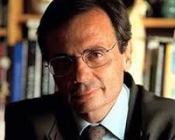La Real Academia de Medicina y Cirugía de la Región de Murcia, le invita a la Sesión Solemne de ingreso como Académico de Honor, del Dr. D. Rafael Matesanz Acedos (24.10.2017)