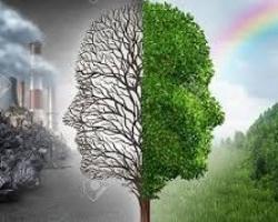 La Real Academia de Medicina y Cirugía de la Región de Murcia, le invita a la Sesión conmemorativa del 2º aniversario de la Cumbre de París sobre Cambio Climático (16.11.2017)