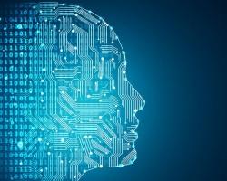 la Real Academia de Medicina y Cirugía de la Región de Murcia le invita a la Conferencia sobre Machine learning and Software Engineering in eHealth impartida por el profesor Ali Idri