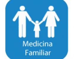 La Real Academia de Medicina y Cirugía de la Región de Murcia tiene el honor de invitarle a la Mesa redonda  sobre Historia, presente y perspectivas de la Atención Primaria en la Región de Murcia.