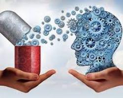 La Real Academia de Medicina y Cirugía de la Región de Murcia y la Dirección General de Salud Pública y Adicciones le invita a la Sexta sesión del Ciclo de prevención de Adicciones 2019