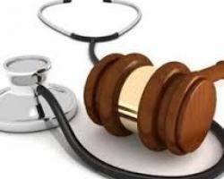 La Real Academia de Medicina y Cirugía de la Región de Murcia le invita a la Conferencia