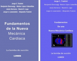 La Real Academia de Medicina y Cirugía de la Región de Murcia, en colaboración con la UCAM, le invita a la presentación del libro