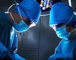 La Real Academia de Medicina y Cirugía de la Región de Murcia, les invita a la 5ª Sesión del Ciclo
