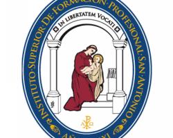 La Real Academia de Medicina y Cirugía de la Región de Murcia en colaboración con la Universidad Católica de San Antonio le invita a la Mesa redonda