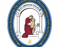 La Real Academia de Medicina y Cirugía de la Región de Murcia en colaboración con la Universidad Católica San Antonio de Murcia le invita al Ciclo de Investigadores de la UCAM 3ª sesión.