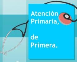 La Real Academia de Medicina y Cirugía de la Región de Murcia le invita a la videoconferencia sobre COVID y Atención Primaria: La desescalada en el COVID