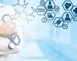 La Real Academia de Medicina y Cirugía de la Región de Murcia  y el Ilustre Colegio de Médicos de la Región de Murcia le invitan a la Mesa redonda: Medicina y Ciencia en la pandemia COVID (IV)