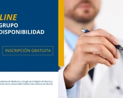 SEMINARIO CIENTIFICO: RESULTADOS DE INVESTIGACION DEL GRUPO NUTRICION, ESTRÉS OXIDATIVO Y BIODISPONIBILIDAD. UCAM-RAMC-RM