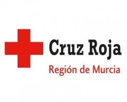 La Real Academia de Medicina y Cirugía de la Región de Murcia  y la Cruz Roja de la Región de Murcia  le invita a la Mesa redonda que se celebrará por videoconferencia:   La Cruz Roja: compromiso humanitario con la migración