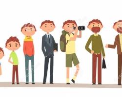 La Real Academia de Medicina y Cirugía de la Región de Murcia tiene el honor de invitarle al Ciclo LA PEDIATRÍA EN LA SALUD DE ADULTOS (2ª parte)